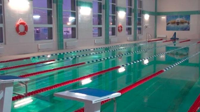 Спорт во время чумы: к чему привело закрытие фитнес-залов в Москве