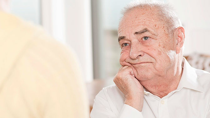 В мэрии Москвы разъяснили порядок выплат пенсионерам по карантину