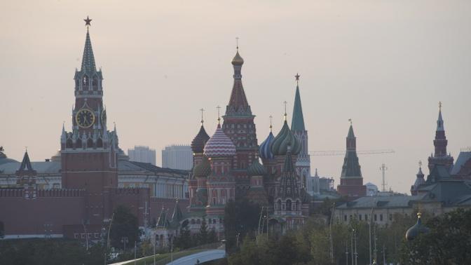 В Кремле не обозначили каких-либо сроков на налоговые меры по процентам на вклады