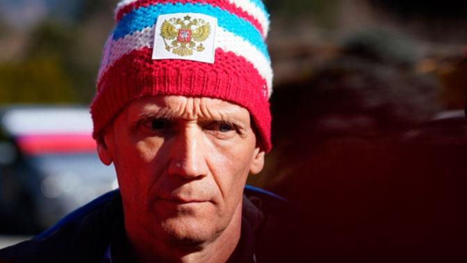 Драчева призвали подать в отставку с поста главы СБР