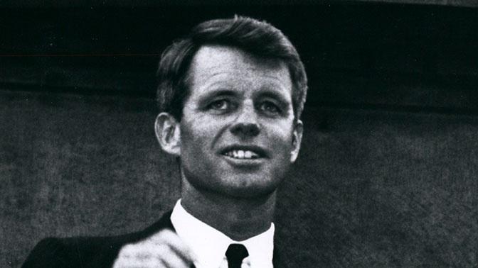 СМИ: внучку Роберта Кеннеди и ее сына признали погибшими