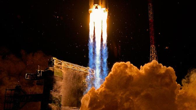 Началось создание прототипа российского частного космического ...