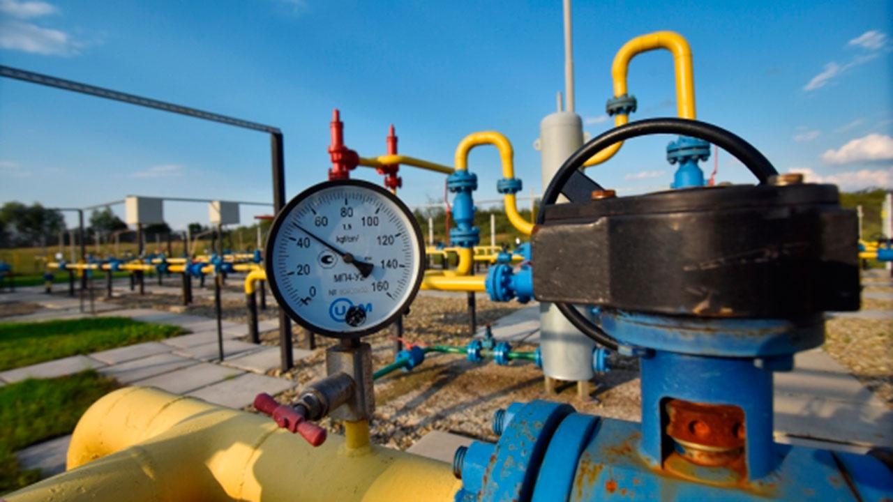 В Киеве заговорили о возможной потере Европой транзита газа через Украину