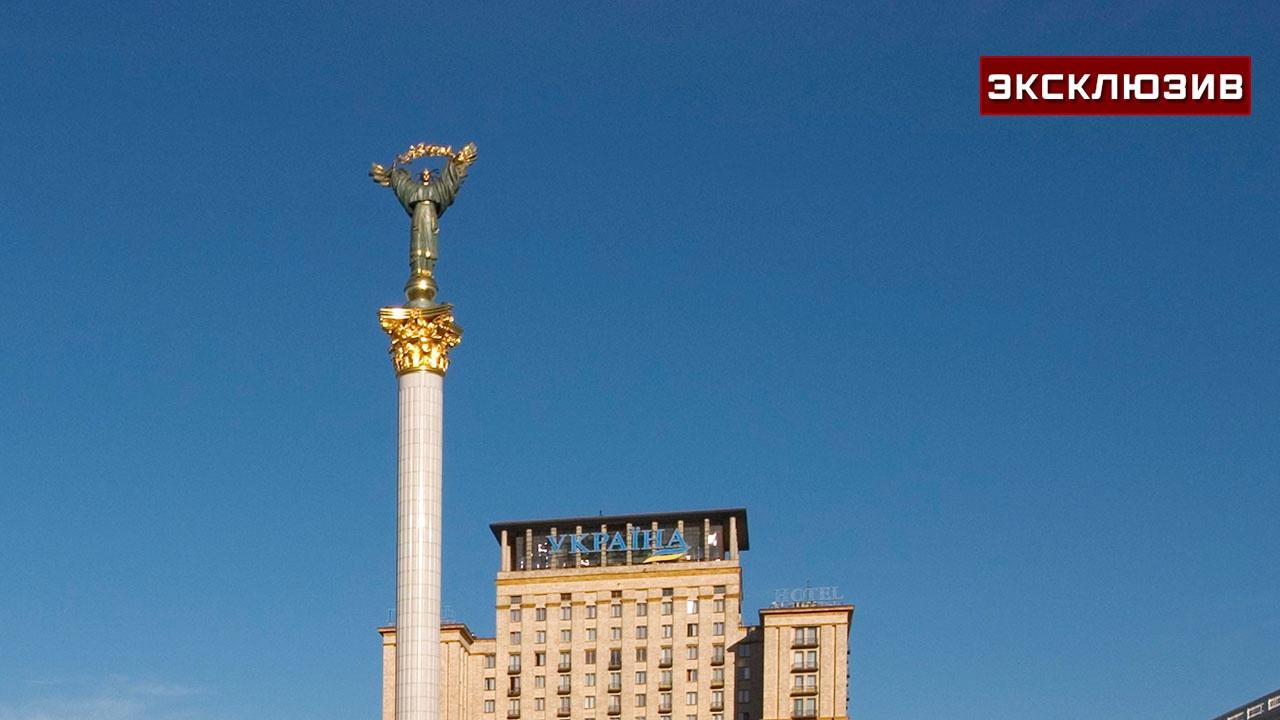 «Кровоточащую страну» накачивают оружием: Захарова об Украине