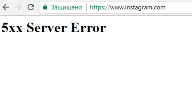 «Я здесь нипри чем!» Кадыров прокомментировал сбой вработе социальных сетей
