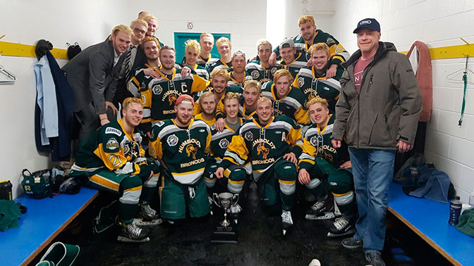 ВКанаде при столкновении автобуса и грузового автомобиля погибли 13 молодых хоккеистов
